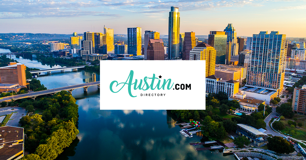 Dermatologists Archives - Directory at Austin com